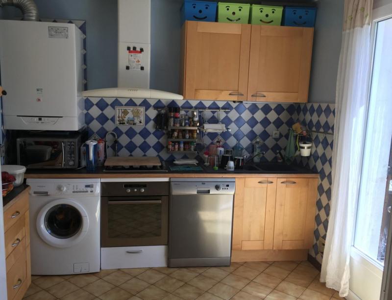 Vente maison / villa Châlons-en-champagne 165200€ - Photo 3