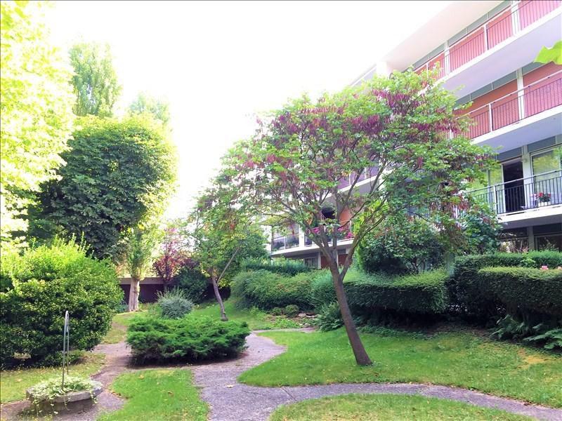 Location appartement Chatou 1800€ CC - Photo 8