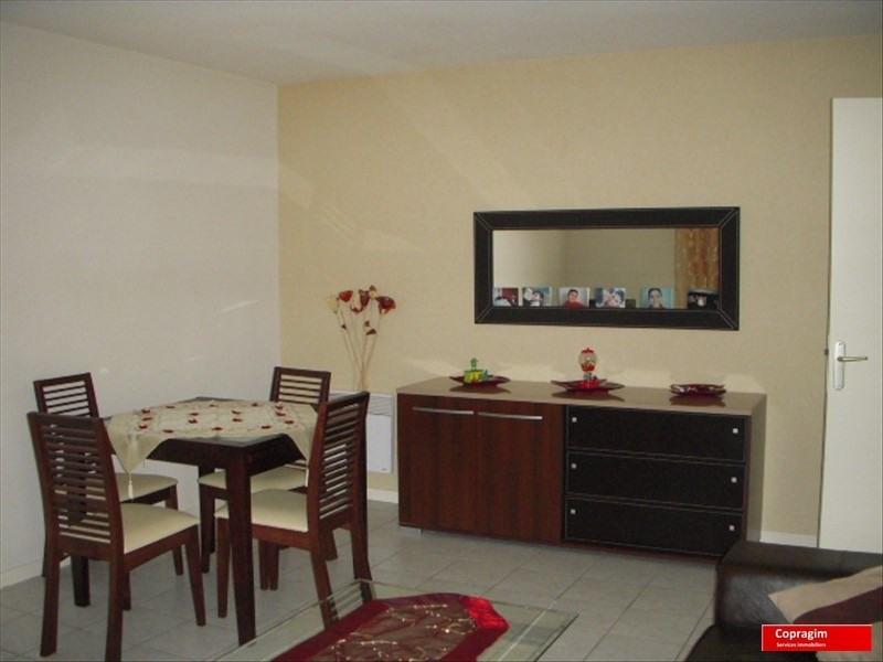 Rental apartment Montereau fault yonne 540€ CC - Picture 2