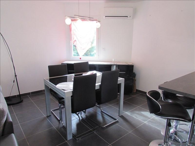 Venta  casa Beziers 158000€ - Fotografía 6