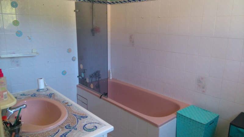 Deluxe sale house / villa Carqueiranne 585000€ - Picture 8