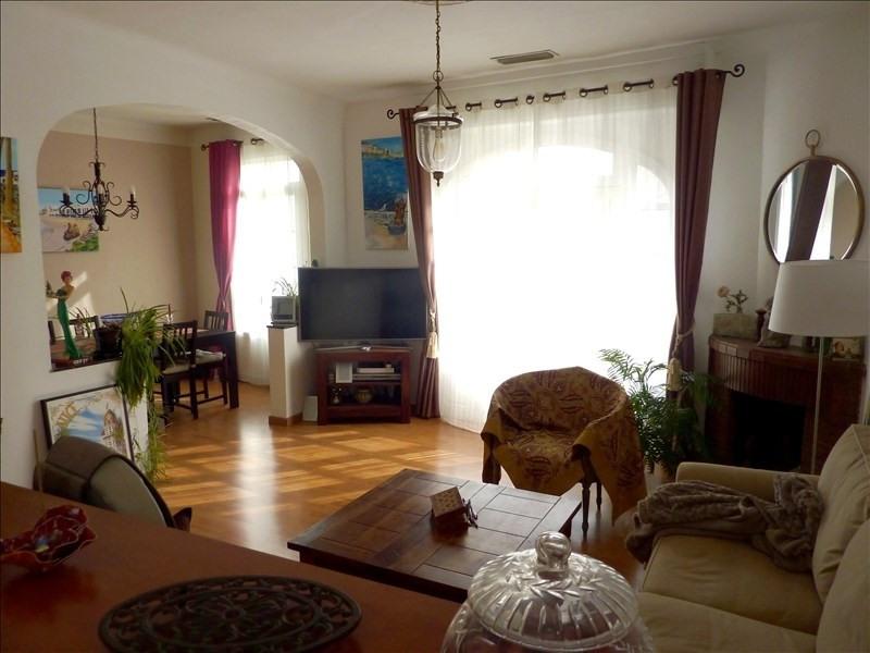 Sale apartment Perpignan 202000€ - Picture 2