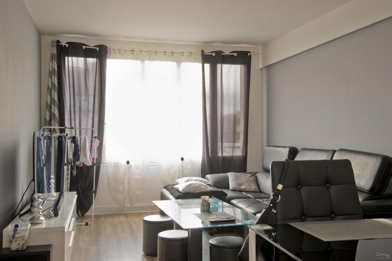 出售 公寓 Herouville st clair 104895€ - 照片 7