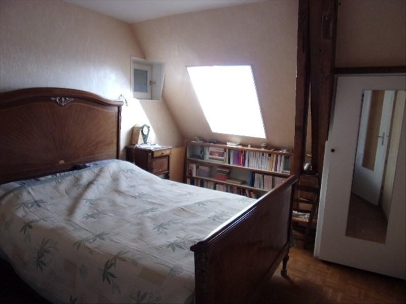Vente maison / villa Bais 111300€ - Photo 5