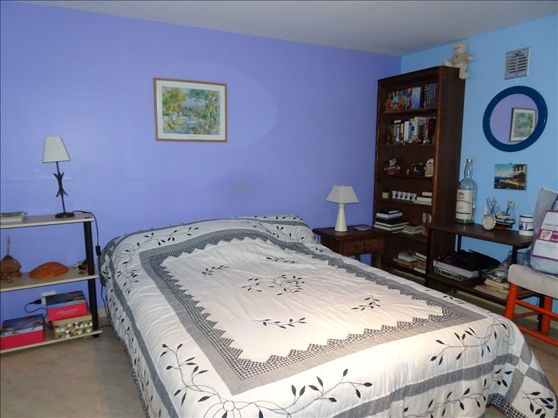Sale house / villa Daux 299250€ - Picture 10