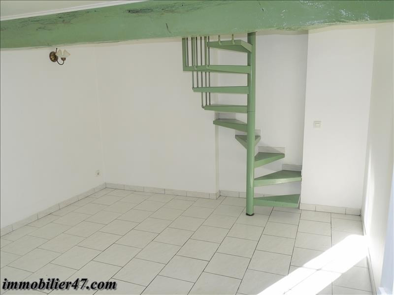 Vente maison / villa Prayssas 75000€ - Photo 3