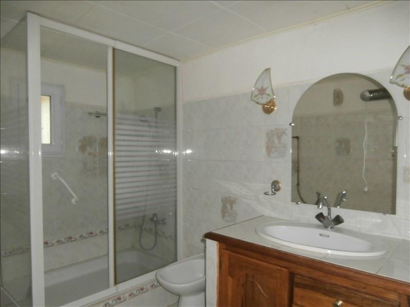 Vente maison / villa Volx 217000€ - Photo 6