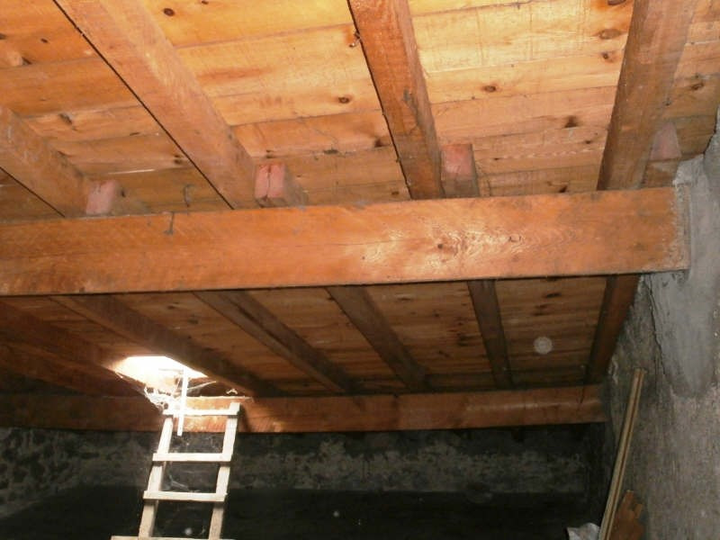 Investment property building Secteur de mazamet 79 000€ - Picture 6