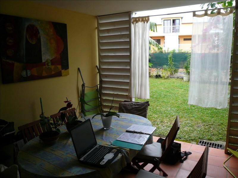 Sale apartment St paul 168000€ - Picture 7