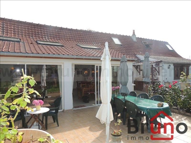 Sale house / villa Lamotte buleux  - Picture 11