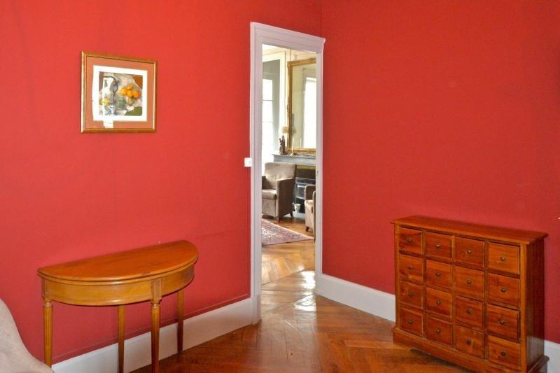 Sale apartment Lyon 2ème 445000€ - Picture 3