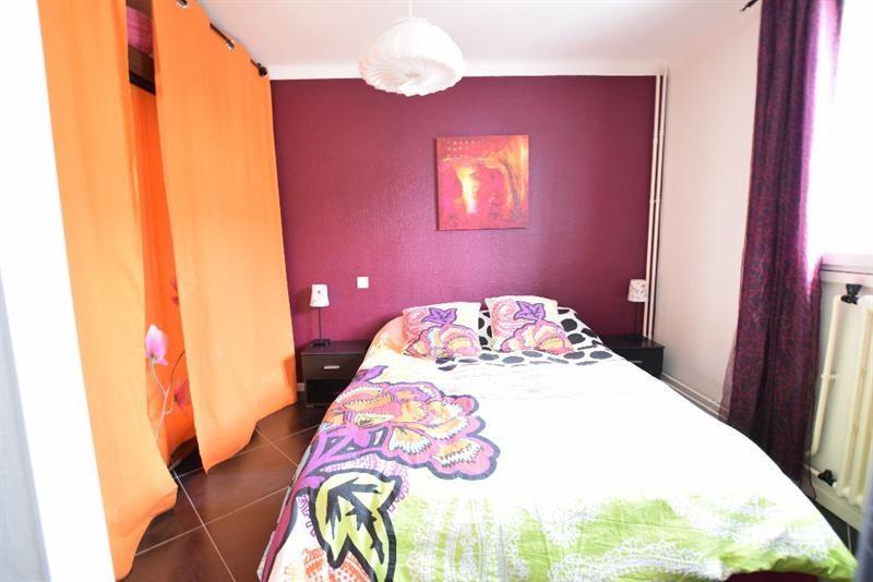Venta  apartamento Brest 99437€ - Fotografía 14