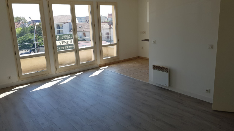 Sale apartment Montlhery 194 250€ - Picture 4