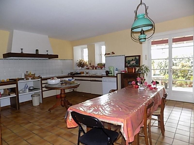 Vente de prestige maison / villa Halsou 596000€ - Photo 3