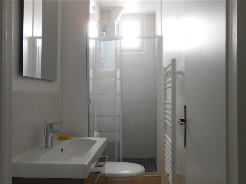 Vente appartement Colombes 181000€ - Photo 6