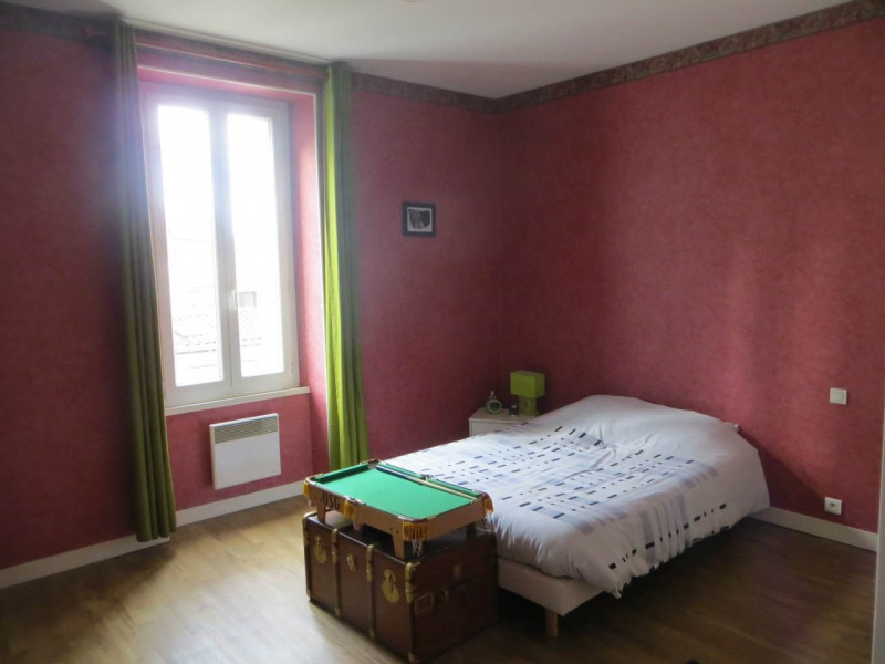 Location appartement Cognac 636€ CC - Photo 4
