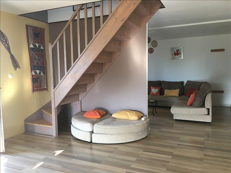 Vente de prestige maison / villa Sanary sur mer 738000€ - Photo 5