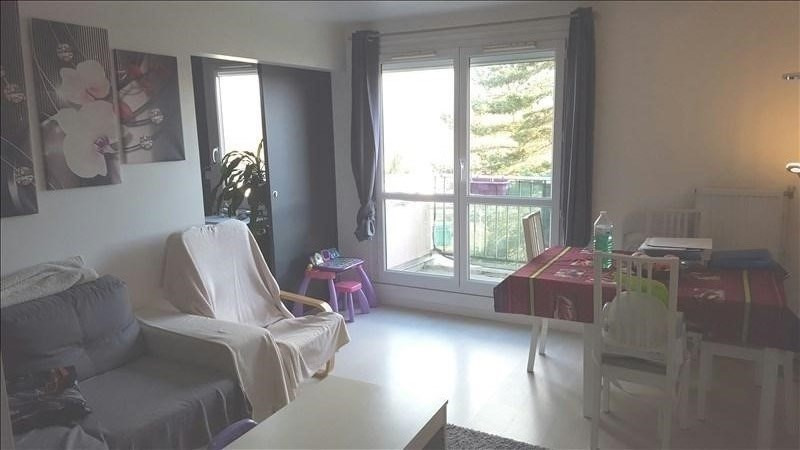 Vente appartement Combs la ville 185 000€ - Photo 1