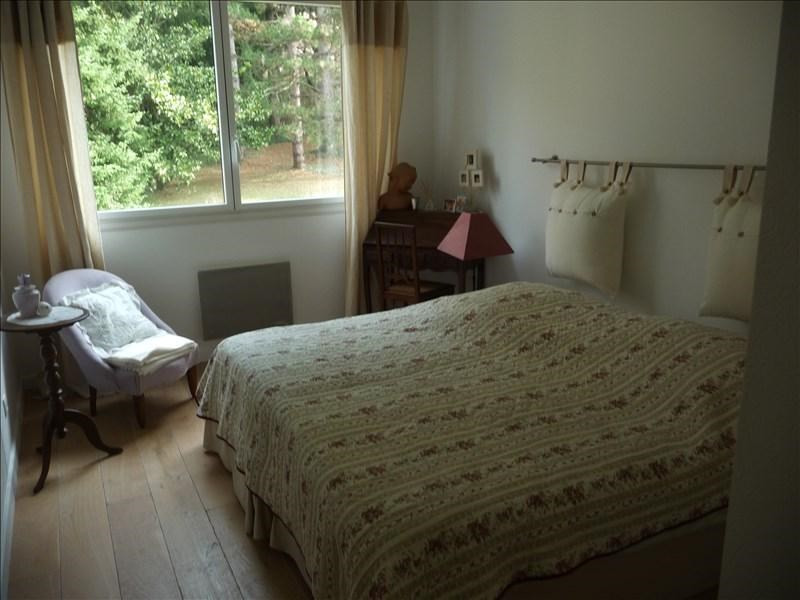 Vente appartement Charbonnieres les bains 469000€ - Photo 3