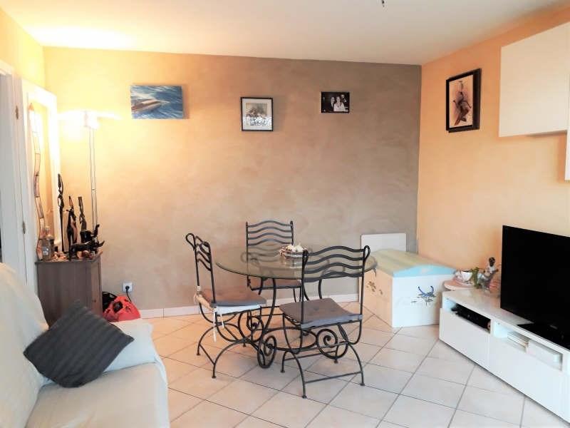 Sale apartment Haguenau 114000€ - Picture 3