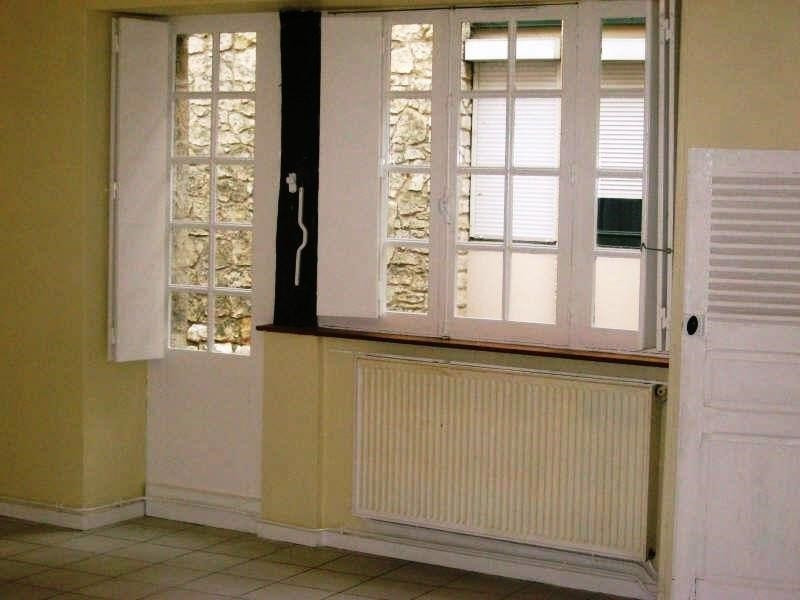 Vente appartement Perigueux 59 000€ - Photo 1