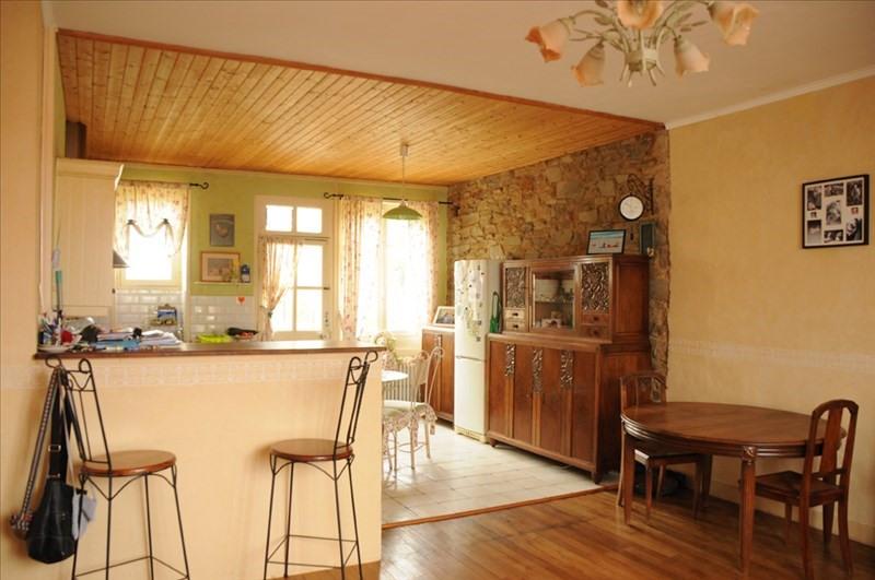 Vente maison / villa Chateaubriant 179350€ - Photo 2