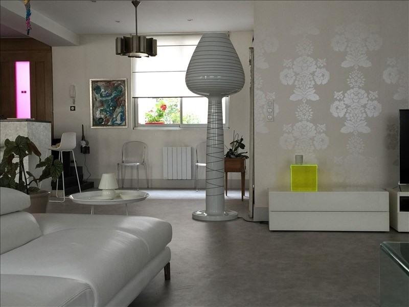 Immobile residenziali di prestigio appartamento Orleans 378000€ - Fotografia 9