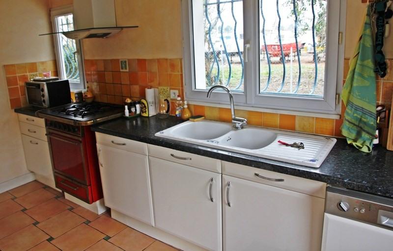 Vente de prestige maison / villa La teste-de-buch 849990€ - Photo 21