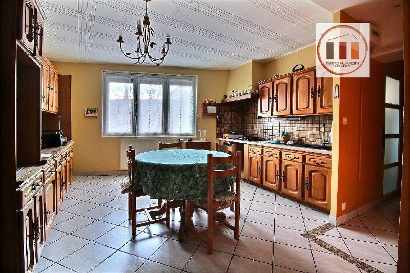 Investment property house / villa Charly 380 000€ - Picture 2