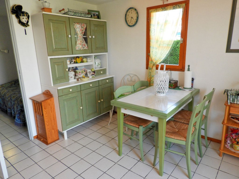 Sale house / villa Saint palais sur mer 174900€ - Picture 6