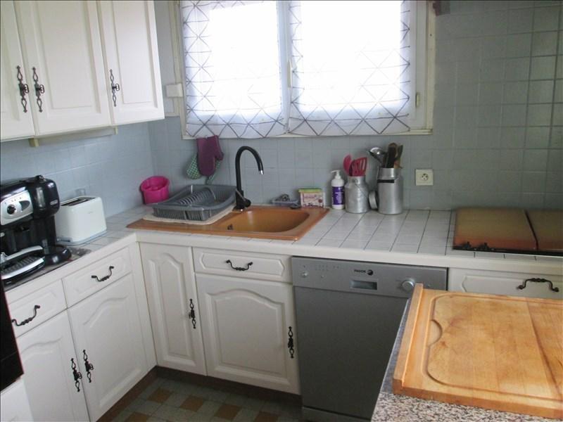 Vente maison / villa Macon 189800€ - Photo 2