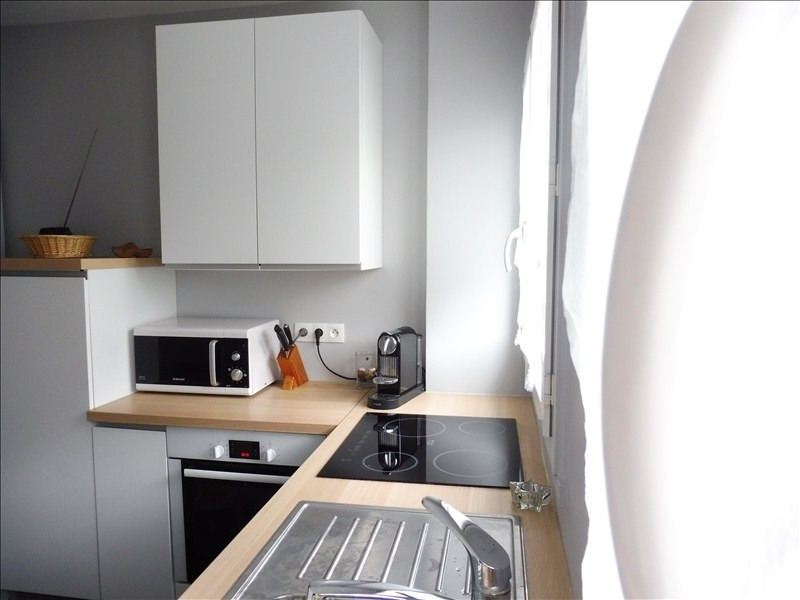 Sale apartment Villemomble 182 000€ - Picture 4