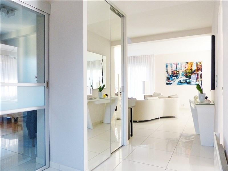 Vente maison / villa Cluses 335000€ - Photo 5