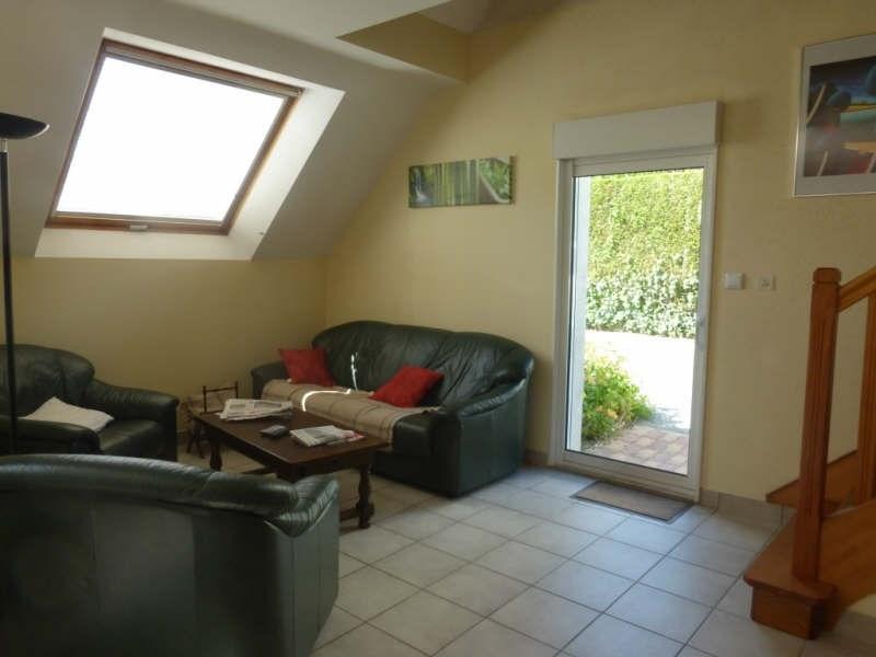 Vente maison / villa Carnac 359000€ - Photo 3
