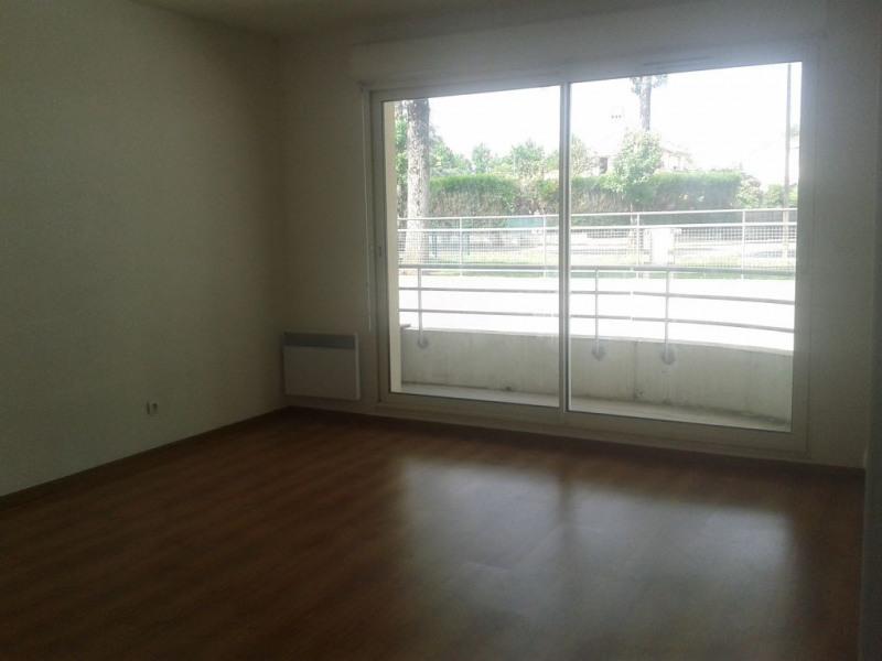 Location appartement Saint paul les dax 460€ CC - Photo 2