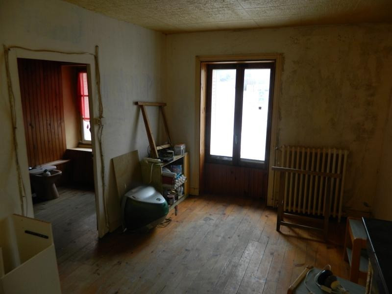 Vente maison / villa Renaison 39000€ - Photo 3