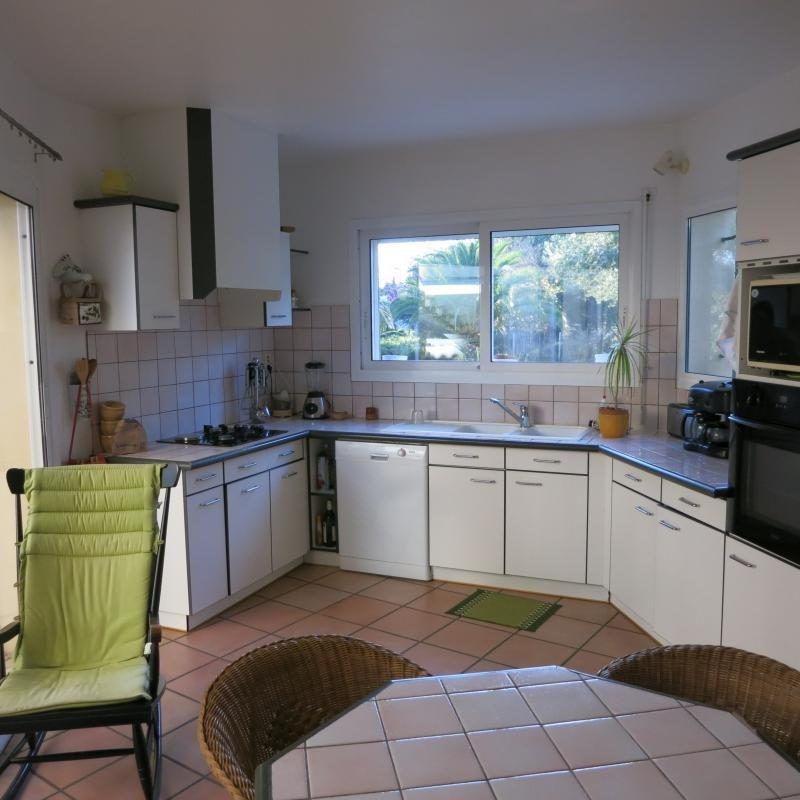Vente de prestige maison / villa Perpignan 680000€ - Photo 10