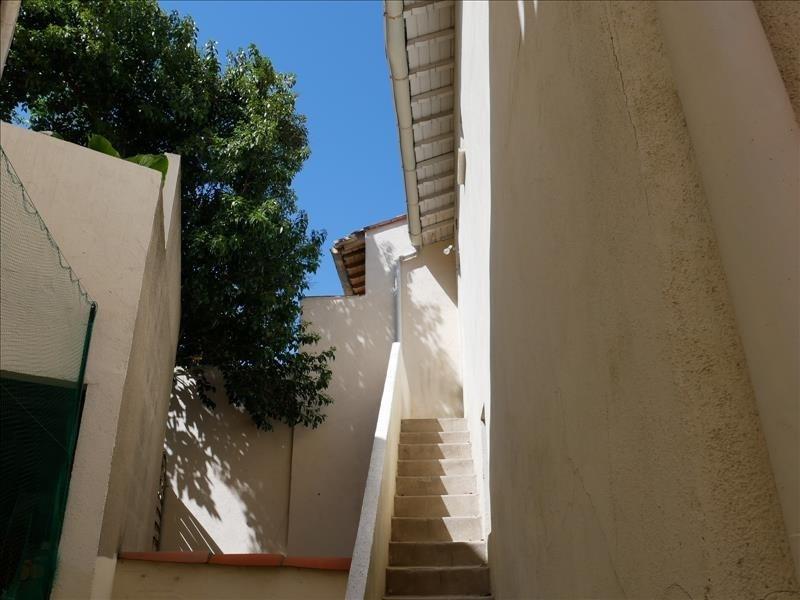 Vente maison / villa Perpignan 208000€ - Photo 5