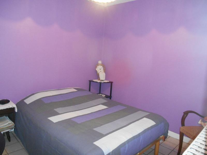 Vente maison / villa Marseille en beauvaisis 106000€ - Photo 4