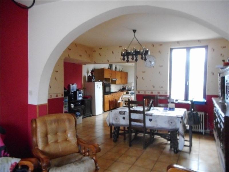 Vente maison / villa Bruay la buissiere 65000€ - Photo 2