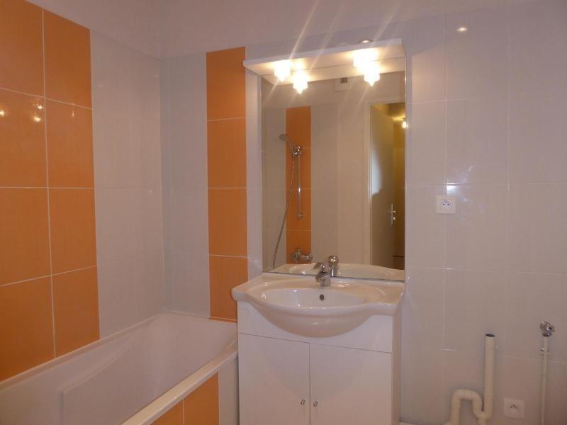 Location appartement Dijon 500€ CC - Photo 7