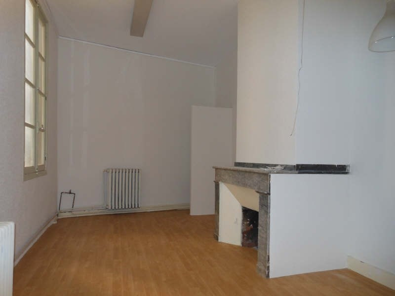 Rental empty room/storage Toulouse 300€ HT/HC - Picture 1