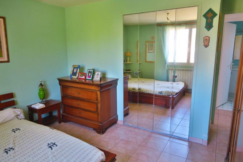 Vente maison / villa 13100 449000€ - Photo 8