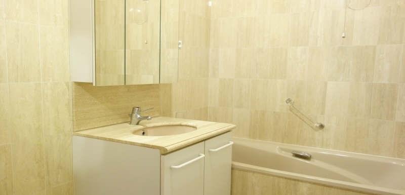 Vente appartement Levallois perret 232000€ - Photo 5