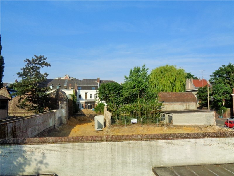 Sale apartment Bethune 199 000€ - Picture 4