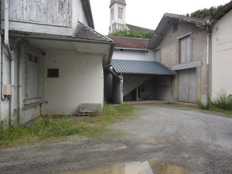 Venta  casa Tardets sorholus 160000€ - Fotografía 8