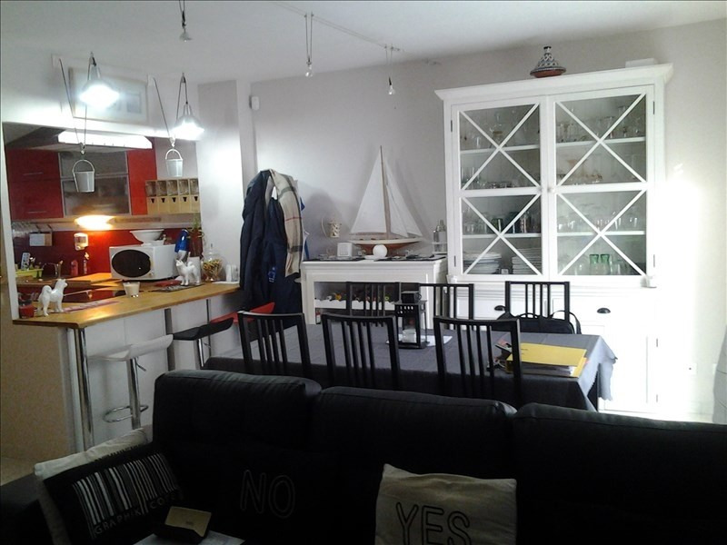 Sale house / villa Vineuil 164 500€ - Picture 7