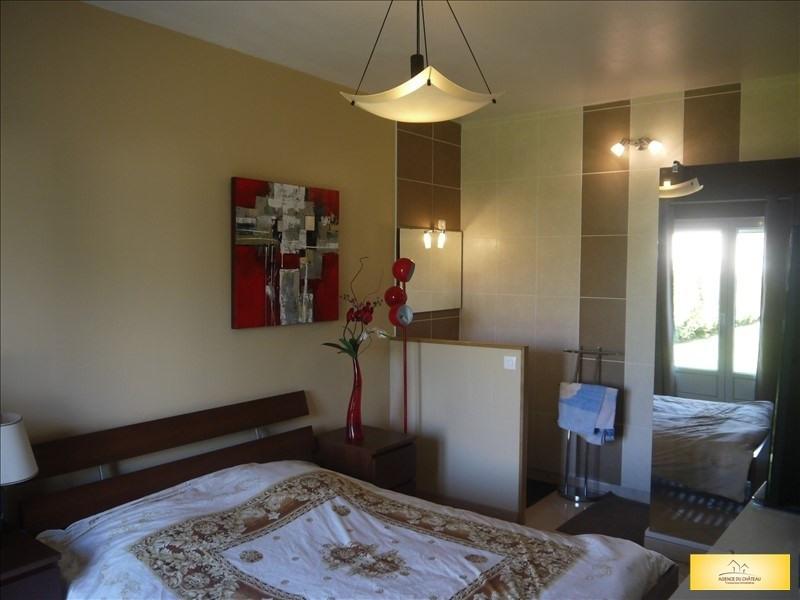 Vendita casa Rosny sur seine 399000€ - Fotografia 6