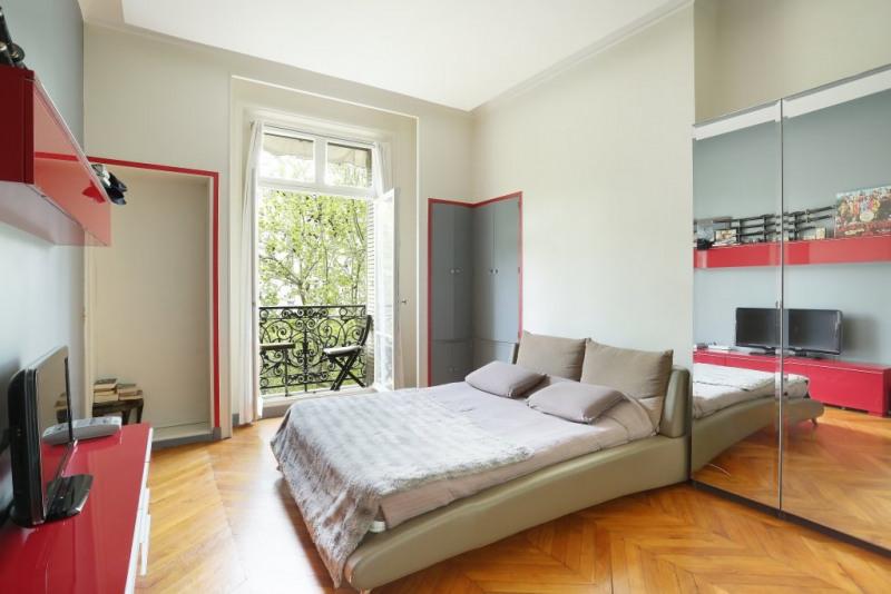 Vente de prestige appartement Paris 16ème 5460000€ - Photo 6