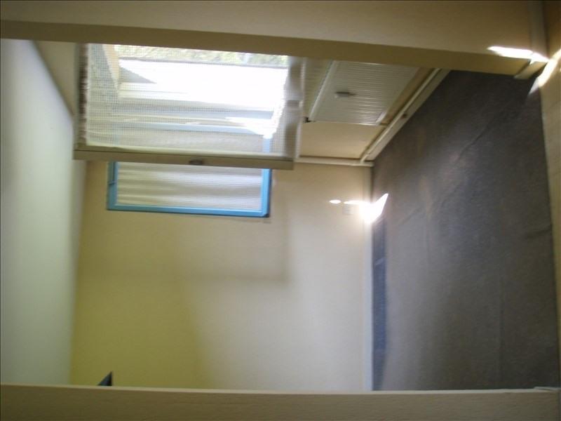Vente appartement Honfleur 52800€ - Photo 5